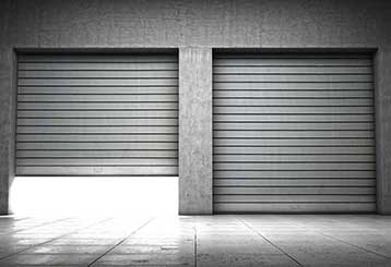 Low Cost Garage Door Repair | Gate Repair The Colony TX