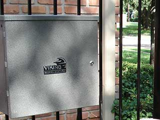 Low Cost Gate Openers | Gate Repair The Colony TX